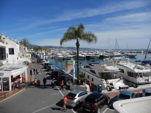 Puerto-Banus-from-office